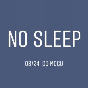 晚上就是不讓你睡