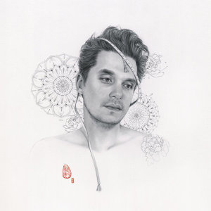 John Mayer (約翰梅爾) - The Search for Everything (無限探索)