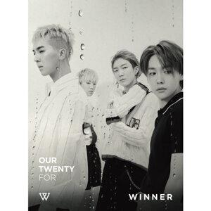 WINNER+花樣青春