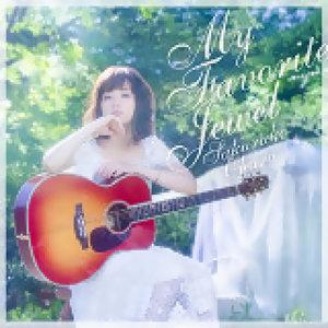 日本流行歌曲