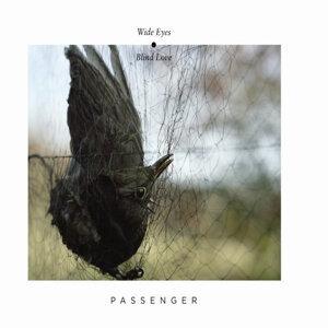 Passenger (吟遊詩人)