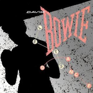 搖滾傳奇不朽:大衛鮑伊逝世紀念