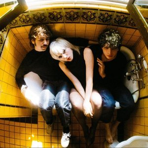 Sunflower Bean 歷年精選