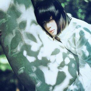 majiko 歴代の人気曲