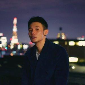 原來李榮浩寫了這麼多金曲!