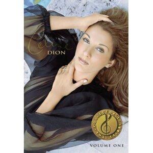 Celine Dion (席琳狄翁) - The Collector's Series Vol. 1 (行家精選系列:第一輯)