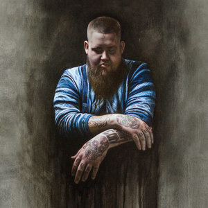 Rag'N'Bone Man - Top Hits