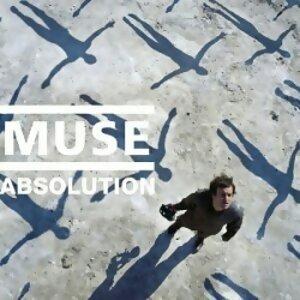 Muse (謬思合唱團) - 歌曲點播排行榜
