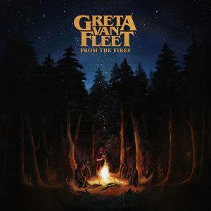 Greta Van Fleet