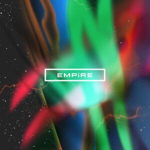 EMPiREの「はじまり」