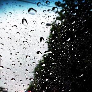 四月雨紛紛 給你好歌趕走壞心情!