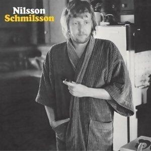 Harry Nilsson (哈利尼爾森) - Nilsson Schmilsson