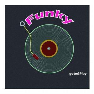 期中考 Funk鬆心情