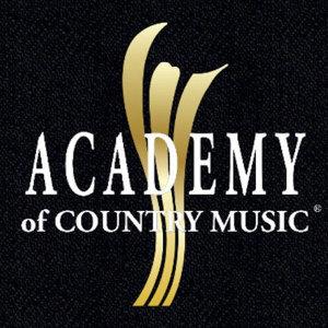 2018 美國鄉村音樂學院獎 得獎名單