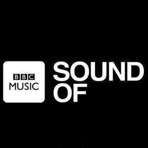 BBC Sound of 2009-2013:The Top Five