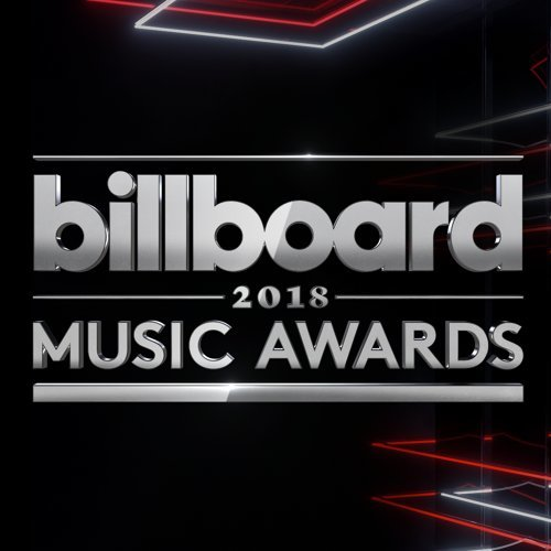 2018 告示牌音樂獎 入圍名單