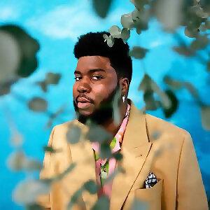 Khalid:寂靜嗓音中滲透驚奇的R&B之聲(01/10 更新)