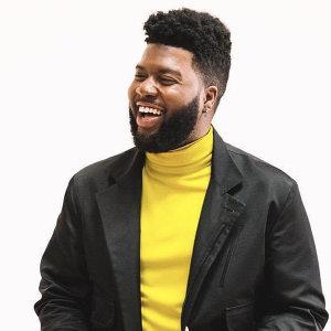 Khalid:寂靜嗓音中滲透驚奇的R&B之聲(7/10 更新)