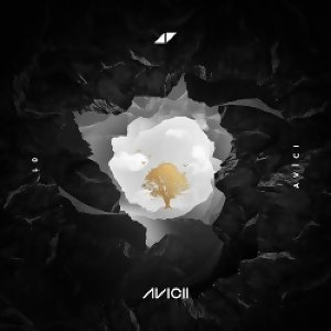 Legends Never Die -- Avicii