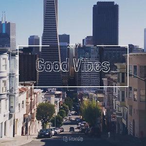 你知道那些vlogger們愛用的曲風叫什麼嗎?