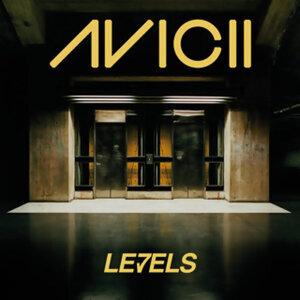 緬懷瑞典電音奇才Avicii (1989-2018)