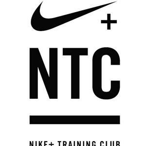 NTC Game讓你的訓練課程像遊戲一樣好玩