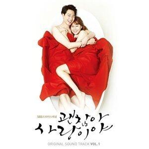韓劇OST