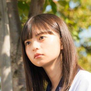 2018年日本電影主題曲總整理