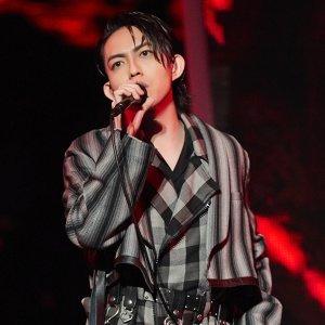 林宥嘉The Great YOGA 2018高雄「終極家場」演唱會歌單!