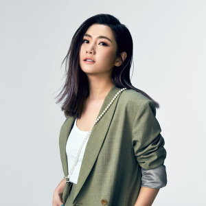 Selina (任家萱) 歴代の人気曲