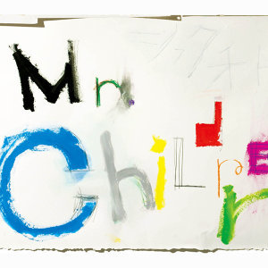 Mr.Children(2002〜2011年編)