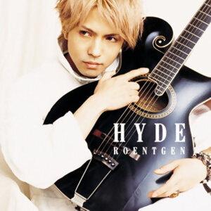 HYDE ACOUSTIC CONCERT TOUR 2018 -黑ミサ ASIA-
