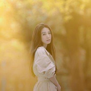 那些田馥甄唱過的OST