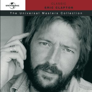 Eric Clapton - Classic Eric Clapton
