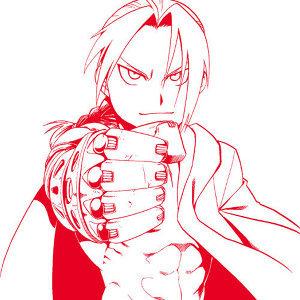 鋼之鍊金術師 - Fullmetal Alchemist The Best