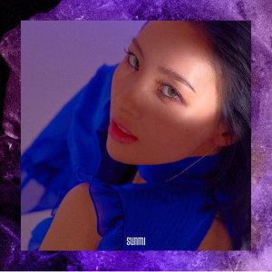 - 韓國電子EDM歌曲
