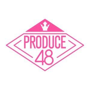 「Produce 48」即將開播!為參賽者集氣