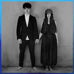 U2 (U2合唱團) - Songs Of Experience - Deluxe Edition