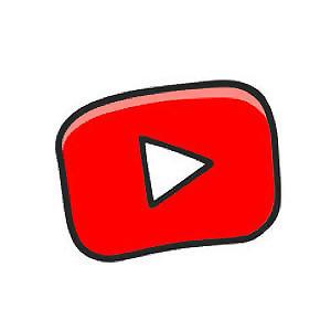Youtuber song(不定期更新)