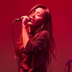 安溥「煉雲」演唱會精華曲目