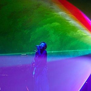 安溥「煉雲」演唱會進場音樂精選