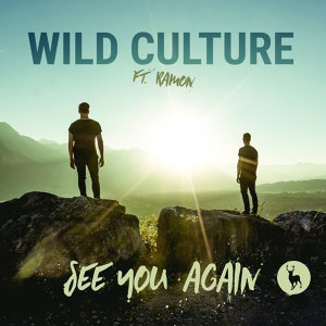 因為你聽過 See You Again (feat. Ramon) - Club Radio Mix