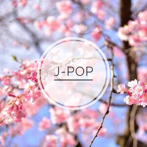 夏日J-POP青春放送🌸
