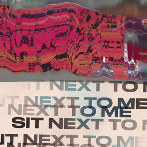 因為你聽過 Sit Next to Me - Stereotypes Remix