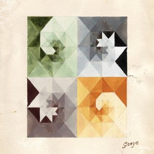 Gotye (高堤耶) - Making Mirrors (幻鏡)