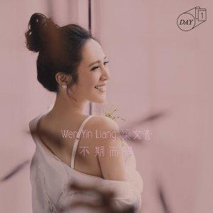 Rachel Liang 梁文音