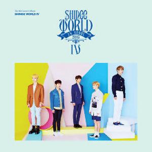 SHINee出道10週年,經典歌曲推薦