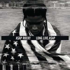 A$AP ROCKY FLVCKO
