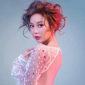 胡琳Shining Moment演唱會