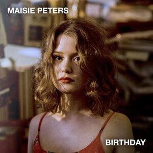 Maisie Peters 歷年精選